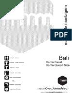 Cama de Casal Bali - Caramelo.pdf