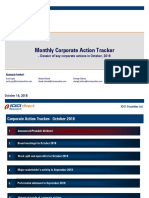 IDirect_CorporateActionTracker_Oct18.pdf
