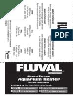 Fluval Manual.pdf