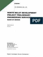 Basis Design