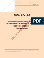EBCS en 1991 1.5 2014_Version Final_ThermalActions_SECURED