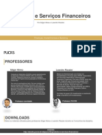 produtos-e-servicos-financeiros