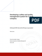 ISO 9001 FDIS Transition Guide FINAL July 20150001
