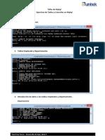 ejercicios-de-tablas-y-consultas-en-mysql.pdf