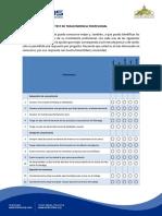 004-Test_de_Trascendencia_Profesional.pdf