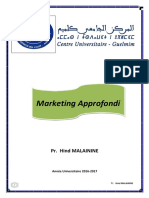 329321703-Cours-Marketing-Approfondi-2016-Chapitre-1-2-S5-Gestion-Dr-Hind-Maleainie.pdf