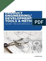 P1785830 ETI Product Guide