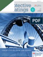 IPCM Protective Coatings Magazine 28 December