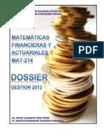 2211.pdf