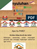 phbs-140202082236-phpapp02.pdf