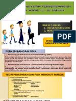 251920610-Psikologi-Komunikator