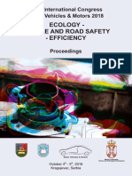 Proceedings MVM2018.pdf