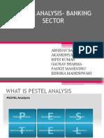 73911617-Pestel-Analysis-Banking-Sector.pptx