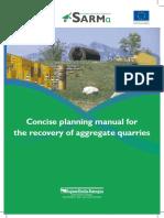 SARMa_Manual_Quarry_Restoration.pdf