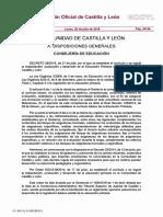 Decreto 26 - Editable.pdf