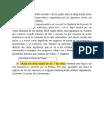 El Asno de Oro - Lucio Apuleyo-101-107
