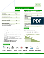 WS-300_4BB_40mm_datasheet