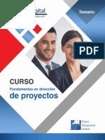 TEMARIO_Fundamentos_direccion_proyectos.pdf