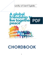 Global Friendship Chordbook 2018(1)
