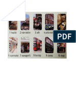 Vocabulario inglés cuarto primaria T2.docx