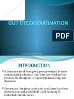 Gut Decontamination.pptx