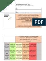 evaluatie io 3 hoofdstuk 4 kdd