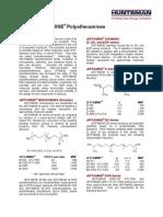 JEFFAMINE_Polyetheramines