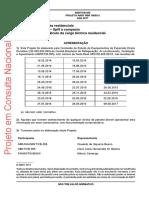 Nbr 16655 3 Calculo de Carga Termica Residencial