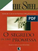 O Segredo de uma Promessa - Danielle Steel.pdf