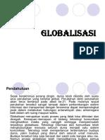 Globalisasi.ppt
