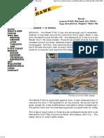 YDS Disli katalog
