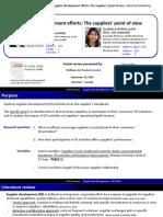 Article Review Presentation - Nagati and Rebolledo 2018_V3