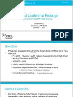 Model of Nursing Research