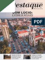 Revista Destaque 30 (1)