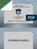 LAPSUS FINGERTIP INJURY ORTOPEDI.pptx