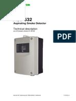 ASD532_TD_T140421_en.pdf