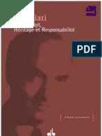 Ali-Shariati-Ahl-ul-Bayt-Héritage-et-Responsabilité-1.pdf