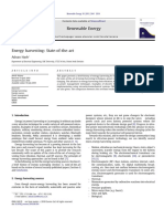 Energy harvesting State of the art.pdf