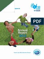 DLADY-AnnualReport2013.pdf