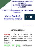 DIAPOSITIVAS RIEGOS IImod