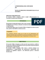 Gestión_Pública (1)
