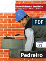 222622167-Curso-de-Pedreiro-Aula-01.pdf