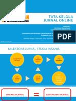TATA_KELOLA jurnalku.pdf