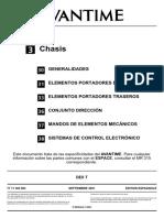 renault_avantime.pdf