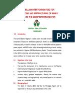 GUIDELINES ON N200 BILLION REFINANCING MANUFACTCTURING.pdf