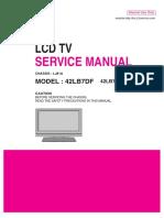 42LB7DF-SB.pdf