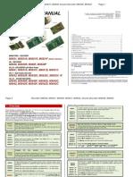 MX620MX630MX640E.pdf