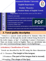 250056015-Lecture-3-English-Vowels-PPT-Slideshow-1st-Year (1).pdf