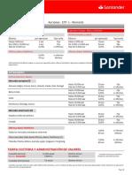 Tarifas Valores SOFIA.pdf