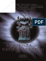 neopaganesimo.pdf